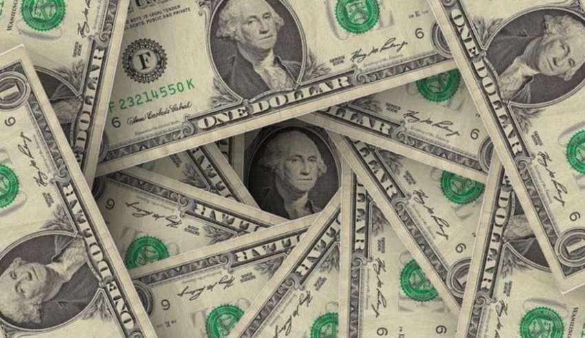 Dlaczego przedsiębiorcy wymieniają walutę w sieci?