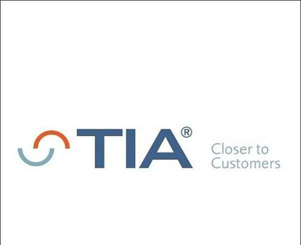 TIA Technology przejmuje spółkę Assurator