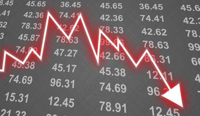 40 największych funduszy inwestycyjnych zamkniętych pełne obaw w związku ze zmianami podatkowymi. Grozi nam ucieczka z Polski ponad 100 mld zł!