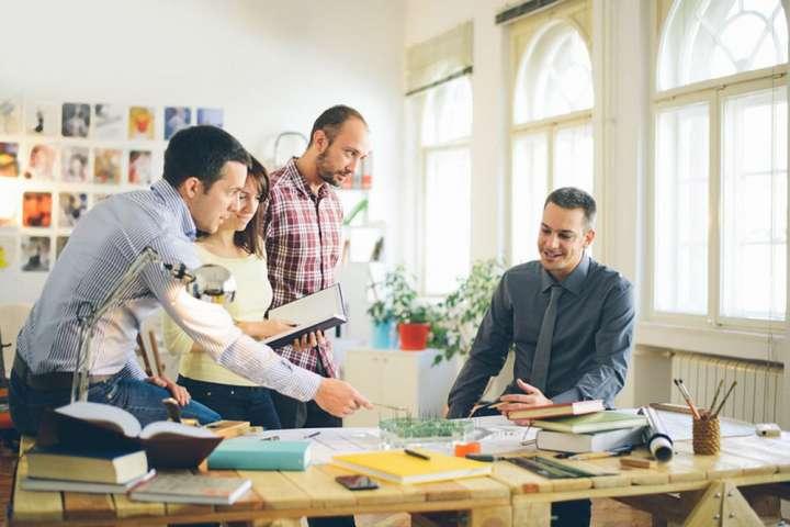 69 biznesowych pomysłów powalczy o nagrodę główną – milion złotych na realizację pomysłu