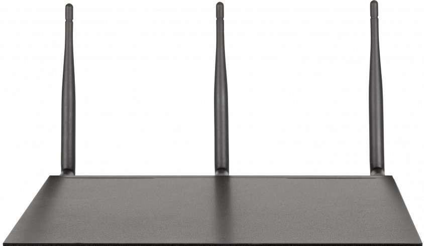 Check Point przedstawia nowe serie urządzeń dla przedsiębiorstw