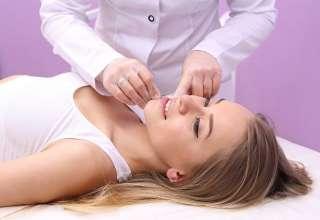 Dermatologia w walce o zdrowie