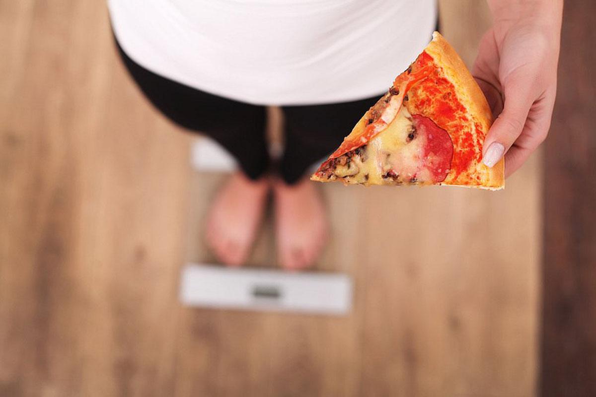Dzień Otwarty w Centrum Dietetyki Stosowanej