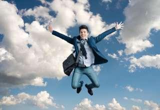 """""""Rozwiń skrzydła"""" z Vodką Szelment. Czasu na zgłoszenie do konkursu, z nagrodą główną w kwocie miliona złotych jest już coraz mniej"""