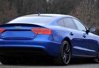 Samochód w leasingu - fakty i mity na temat finansowania auta