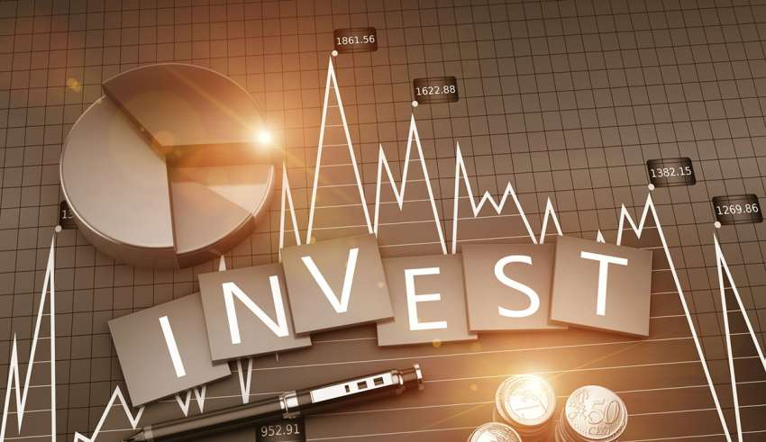 Wstęp do inwestowania - sprawdź, czy masz dobrą strategię