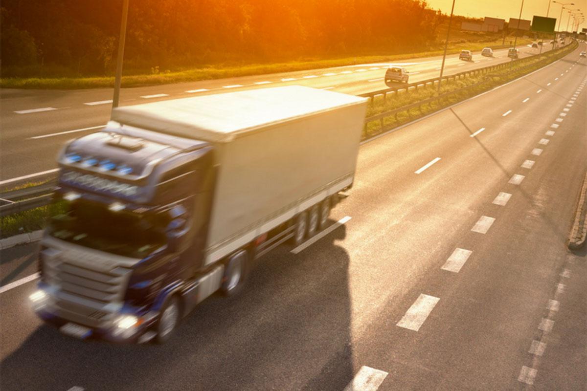 Jak działa faktoring dla transportu?