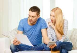 Ile zapłacimy dodatkowo przy zakupie mieszkania?