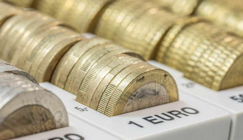 Private banking - na co zwrócić uwagę, zakładając lokatę?