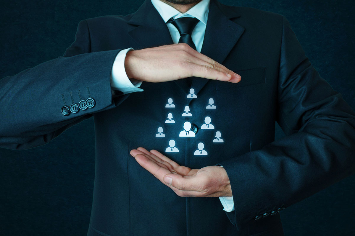 Co musisz wiedzieć o wsparciu sprzedaży?