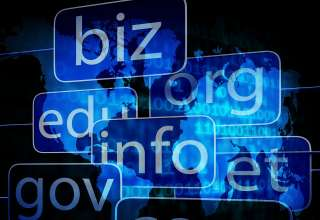Jak wybrać nazwę domeny dla sklepu internetowego?