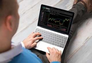 Kantor internetowy Fritz Exchange - dlaczego warto korzystać z kantorów internetowych