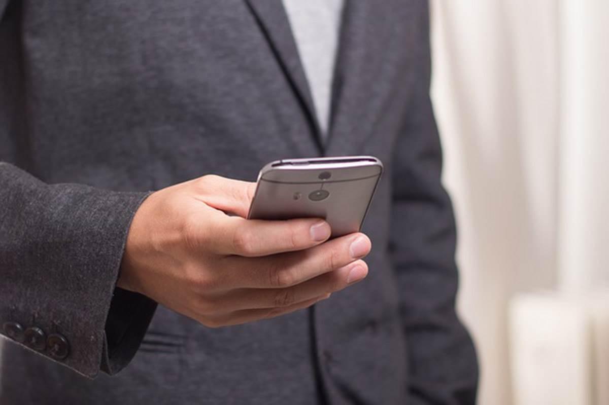 Telefon na kartę w firmie - czy to możliwe?