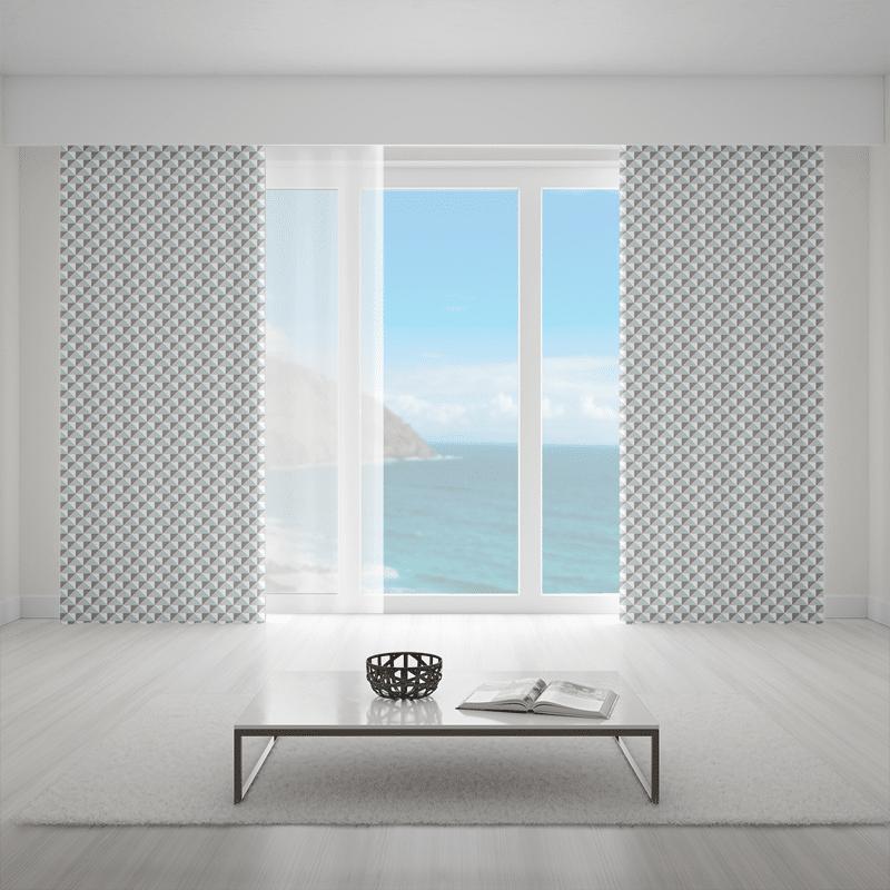 Tekstylia domowe