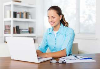 Jak bezpiecznie wziąć szybką pożyczkę online?