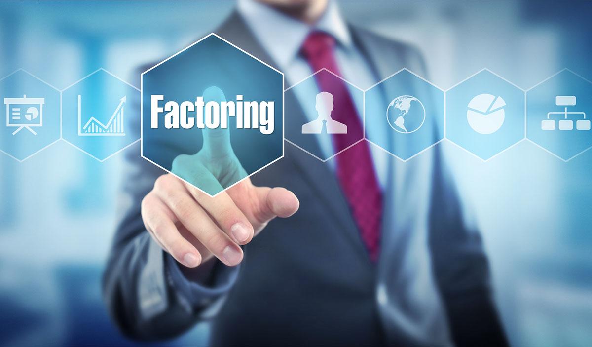 Faktoring dla małych firm. Jakie możliwości mają mikroprzedsiębiorstwa?