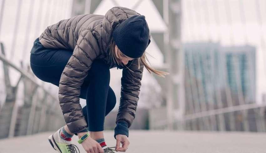 Bieg po zdrowie? Tylko w dobrych butach!