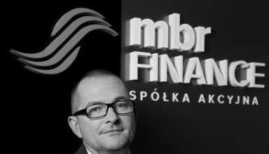 MBR Finance zakończyło emisję obligacji