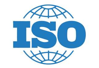 Certyfikacja ISO
