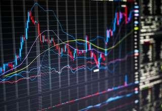 Czy kursy walut wzrosną w 2018 roku? Czego się spodziewać?