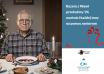 Finał akcji SZTYGAR dla SENIORA