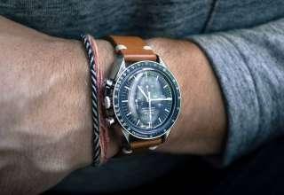 W jaki sposób wybrać męski zegarek z dobrym stosunkiem ceny do jakości?