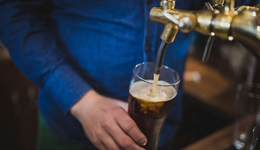 Kary za jazdę po alkoholu
