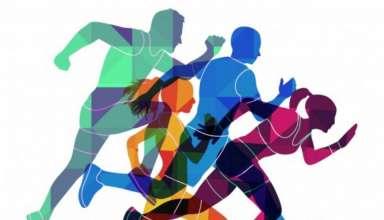 najpopularniejsi sportowcy