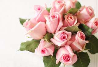 Prezent na wesele zamiast kwiatów