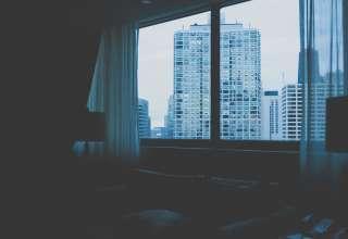 Klimatyzacja do mieszkania