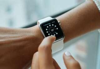 wybor zegarka