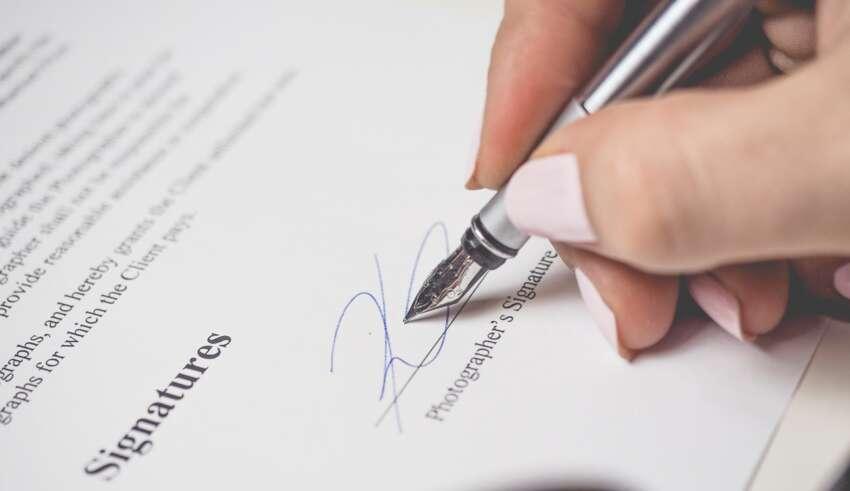 umowa deweloperska