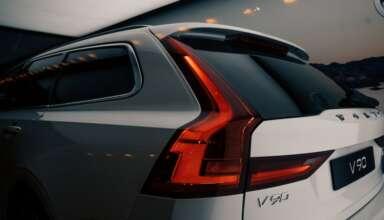 Serwis Volvo co wybrac ASO czy warsztat