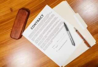 umowa pożyczkowa